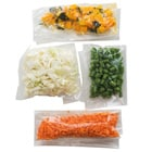 【安心カット】カラフル4種のスープ野菜(角切り)
