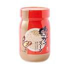 化学調味料無添加 鶏がらスープ 240g