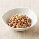 【小粒】旨み味わい北海道納豆 40g×3P