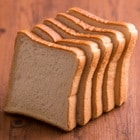 【牛乳飲み放題】焼いてカリッ生クリーム入食パン5枚