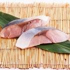 【予約】【骨取り天然魚】ブリの切身