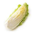 白菜カット(350g- 群馬県産 松村さん他)