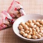 豆が散らばらない!小袋入り福豆(10袋入り)