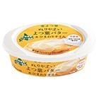 バターの味でぬりやすい バター&ひまわりオイル