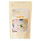 【小麦粉不使用】お米で作ったコーンシチュー