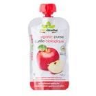 [酸化防止剤不使用]離乳食にも便利!すりおろしりんご
