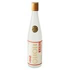 【予約】福正宗 純米大吟醸新酒 2019年号ラベル