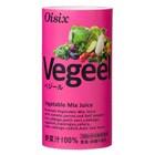 【牛乳飲み放題】Vegeel (カートカン)