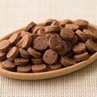 プチプチ食感 キヌアクッキー(チョコ)