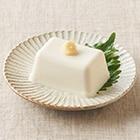 【きぬ】とろーり絹 豆腐 4P