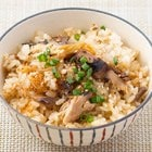化学調味料不使用 北海道産いわし飯の素