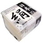 【牛乳飲み放題】椿き家 ミニきぬ豆腐 3P