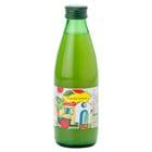 色々使える!有機イタリアレモン100%果汁