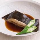 煮つけが簡単 北海道産黒かれい(煮つけタレ付)