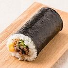 【予約】ガツンとうまい!焼肉恵方巻 (ハーフ)