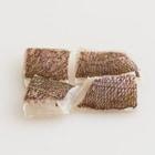 【とれピチ】天草真鯛切り身(4切)