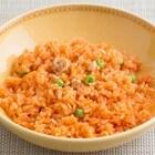 お米ふっくら チキンライス