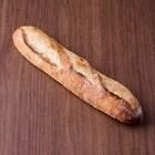 北海道産小麦で作ったバタール