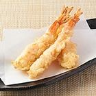おそばにぴったり 海老の天ぷら(3尾)