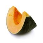 ほくほく食感 カットかぼちゃ(250gカット 岩手県産 熊谷さん他)
