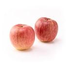 太陽のおいしさまるごと 小玉りんご 2玉(岩手県産 北田さん他)