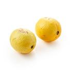 野ざらしナチュラルレモン(2玉 カリフォルニア産)