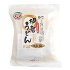 【予約】三重県産小麦伊勢うどん 2食たれ付き