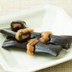【予約】北海道産の昆布をつかった サケの昆布巻