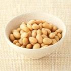 【TFT】ふっくら蒸し大豆 北海道産特別栽培大豆使用