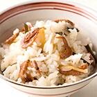 炊いたご飯に混ぜるだけ駿河湾産桜えびごはんの素