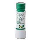 スーパーオメガ3oil EPA&DHA オリーブ