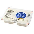 【きぬ】なめらか絹 豆腐 4P