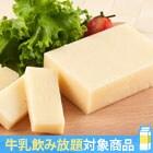 [週替わり!飲み放題]よつ葉  ゴーダチーズ