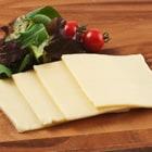 【牛乳飲み放題】フリコの厚切りゴーダスライスチーズ