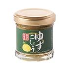 九州産柚子こしょう