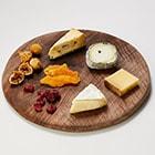 【予約】スペシャルチーズアソート2020