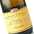 [予約]スパークリングCremant d'Alsace Brut