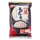 【大容量】食物繊維たっぷり!国産もち麦800g