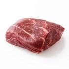 [予約]かろやか おんた牛ローストビーフ用ブロック肉