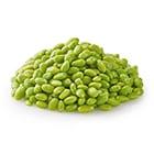 【冷凍】収穫後すぐ加工!むき枝豆(北海道産)