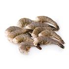 インド産 殻つきバナメイえび(養殖)