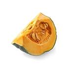 ほくほく かぼちゃ(250gカット ニュージーランド産)