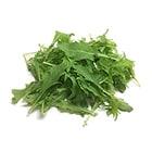 ベビー水菜(埼玉県産 田島さん他)