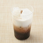 【カフェインレス】お好みの濃さで!カフェラテの素