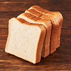 焼いてもっちり!湯種仕込み食パン(4枚)
