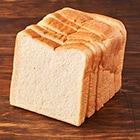 [0円Pass]焼いてもっちり!湯種仕込み食パン(6枚切)