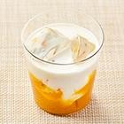 【賞味1/29】【香料・砂糖不使用】マンゴーミルクの素