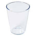 [THE] UNBREAKABLE GLASS 240ml