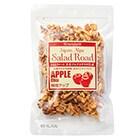 砂糖不使用!しっとり国産りんごチップ