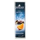 砂糖不使用チョコレート オレンジ  40g